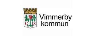 Vimmerby Kommun